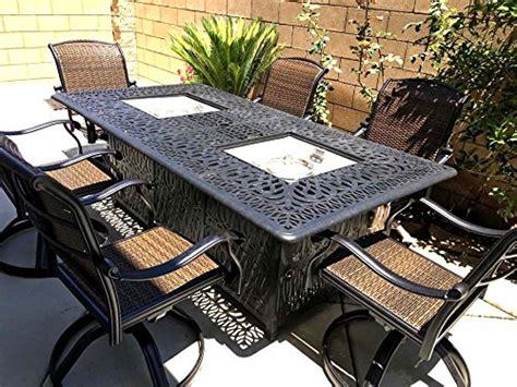 home and garden design show santa clara patio furniture santa clara 28 images stanley