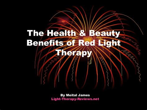red light therapy bulbs 43 best red light therapy images on pinterest