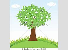 Nature tree clipart - Clipground Oak Leaf Pictures Clip Art
