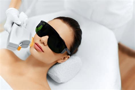 laser hair removal galway elysium day spa laser clinic the vbeam perfecta laser treatment may be the secret to