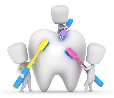 imagenes de turbinas odontología odontologia integral cl 237 nica altamira