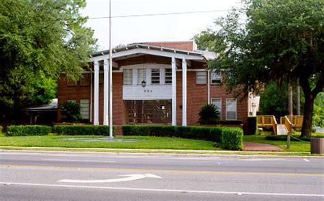 university house gainesville pi kappa alpha fraternity house architecture of the university of florida