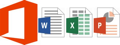 3 in 1 microsoft word powerpoint and excel 2010 a complete guide books microsoft office compatibility pack for word excel and