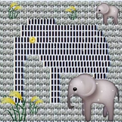 emoji elephant wallpaper emoji elephant emoji gif pinterest