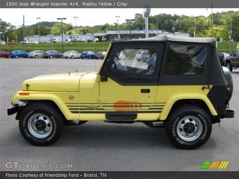 jeep wrangler inline 6 engine jeep wrangler inline 6 engine jeep free engine image for