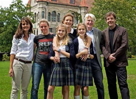 hanni und nanni 4 wann im kino hanni nanni 2 kinostart 17 mai 2012