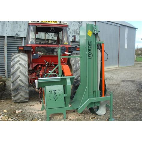 beaver equipment saw bench firewood saw bench blades benches