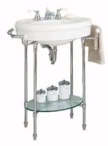 1920s bathroom sink american standard 1920 1930s bathrooms sinks retro