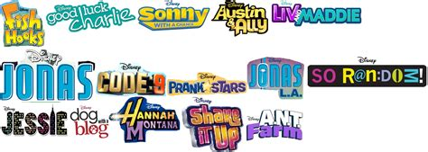 disney channel disney channel images icons wallpapers and photos on fanpop