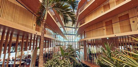 hotel jakarta amsterdam indonesia inspired hotel