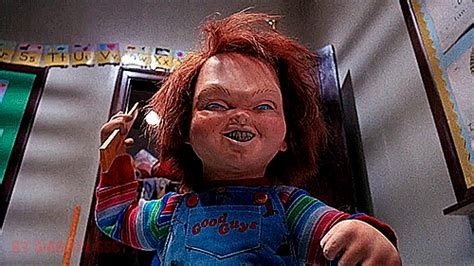 film de chucky 2 horror movie review child s play 2 1990 games