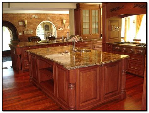 How Much Is Granite Countertops by Advantages And Disadvantages Of Using Granite As A