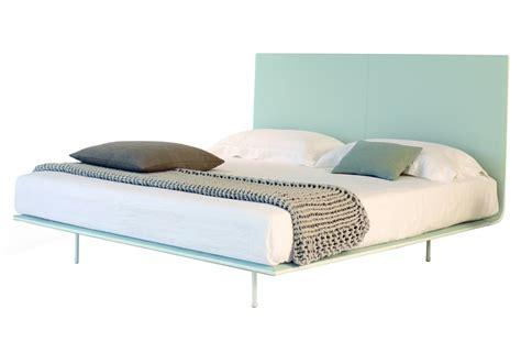 Thin Mattress For Bunk Bed Thin Bonaldo Bed Milia Shop