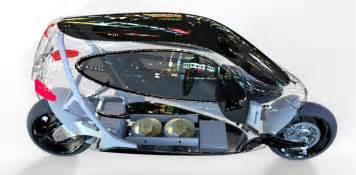 lit motors c1 the car like motorcyle that can t fall