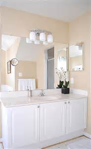 Small Bathroom Paint Ideas Pictures by Small Bathroom Paint Color Ideas For