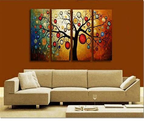 interior design concept wall decor  modern wall art