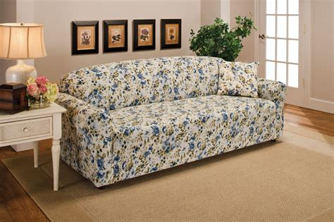 sofa cover philippines sofa cover maker best 25 sofa slipcovers ideas on