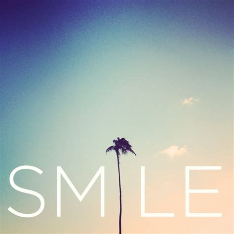 8tracks radio smile it looks on you 14 songs free and playlist