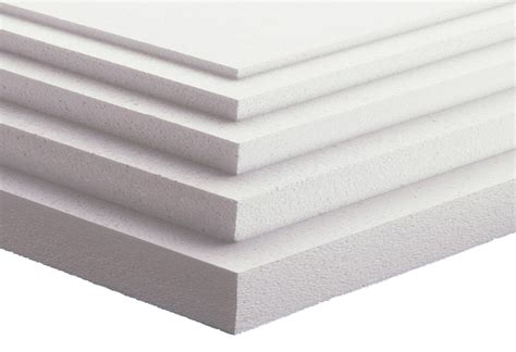 beadboard insulation eps insulation insulation building materials