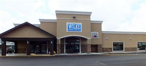 Wilke Window And Door Fenton Mo by Contact Wilke For All Your Window Door Needs In St Louis Southern Illinois