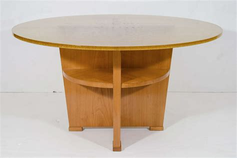 an deco coffee table for sale at 1stdibs