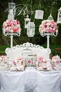 Decor shabby chic wedding vintage weddings wedding ideas wedding