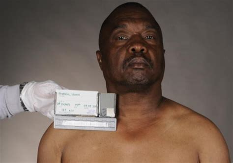 Grim Sleeper Crime Photos by Quot Grim Sleeper Quot Lonnie Franklin Jr Convicted In Los