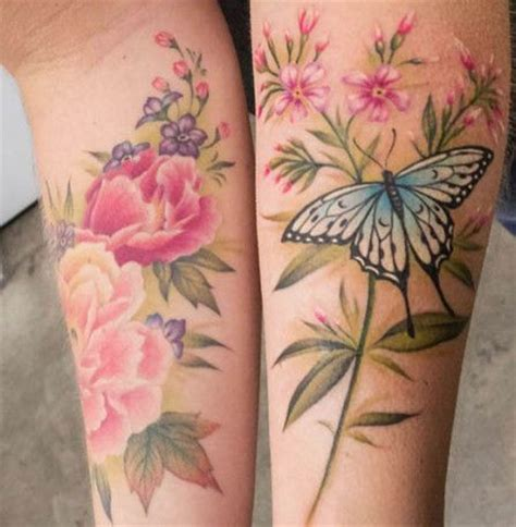 no line tattoos 25 best ideas about no outline on