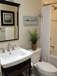 beautiful small bathroom ideas beautiful kohler archer vogue san francisco traditional