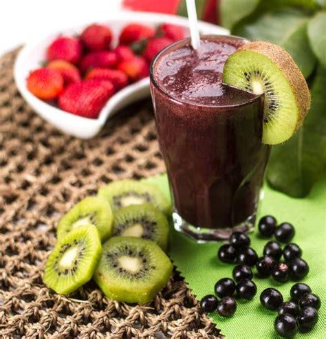 best acai berry 25 best ideas about acai berry juice on acai