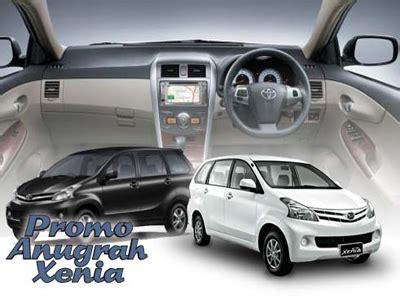Promo Antena Radio Mobil Toyota Avanza Xenia Innova Murah paket promo anugrah rent car jasa rental sewa mobil 087836779111