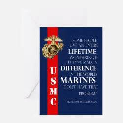 usmcfp us marines cards greeting cards for us marines corps