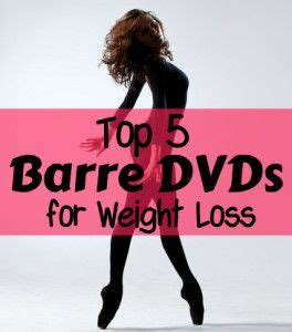 top barre wo s healthy and fitness