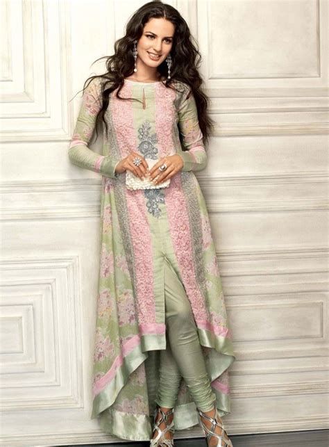Zahira Dress 02 By Attin punjabi suits all you out there make sure that you get the best deal on the