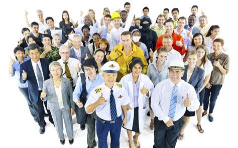 yang dilarang di indonesia 10 profesi yang paling dibutuhkan di dunia serta alasan