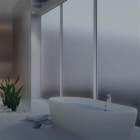 frosting a bathroom window frosted glass window frosting o brien 174 glass