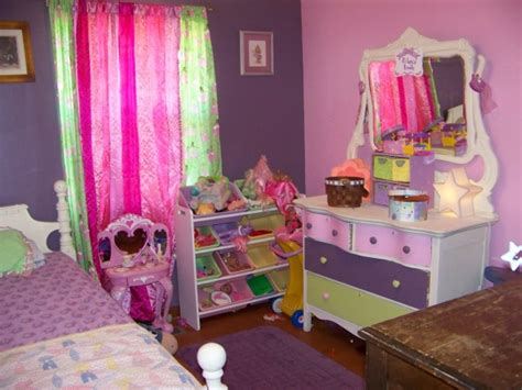 Hgtv Princess Bedroom information about rate my space questions for hgtv