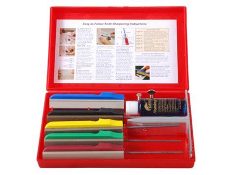 gatco sharpening system gatco edgemate 5 professional knife sharpening system