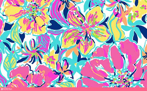 decorative goods definition definition winter lilly pulitzer wallpaper decorative