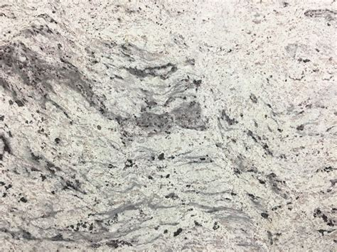bianco romano granite bianco romano granite amf brothers