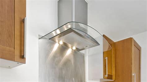 Tecnogas Chimney cooker types tecnogas x gas cooker technogas cm