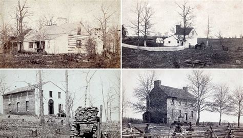 war house civil war battle essays