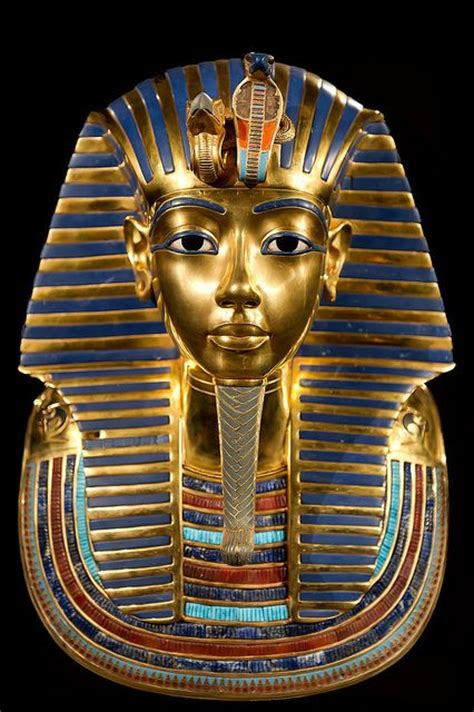 tutankhamun biography facts king tut s life history video search engine at search com