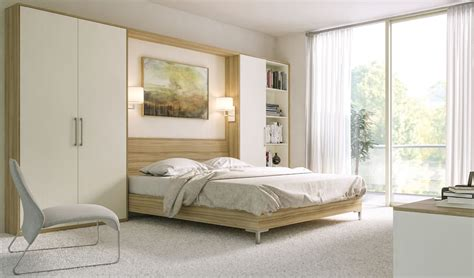 Fitted Wardrobes Reviews by Fitted Wardrobes Bedroom Home Office Furniture
