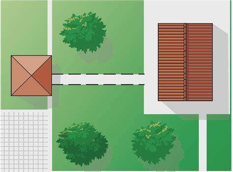 vialetto giardino fai da te il vialetto fai da te nel prato cose di casa