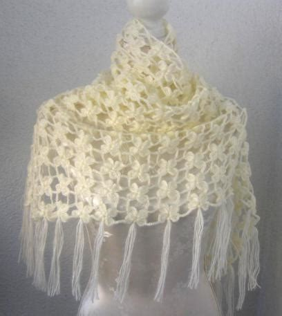 braut bolero winter bridal shrug bridal bolero shawl winter
