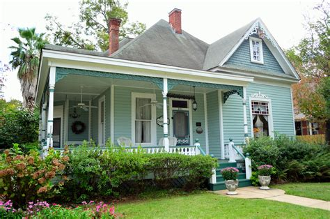 Of Green Gables Cottages by Green Gables Bed Breakfast And Camellia Cottage