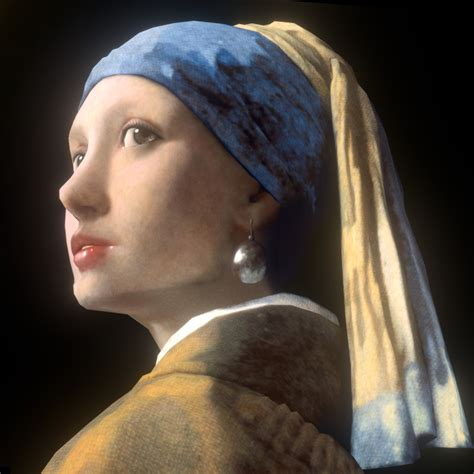 Pearl Earring with a pearl earring with a pearl earring earrings biju