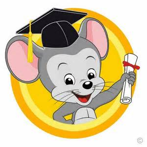 Youtube channel abcmouse com early learning academy
