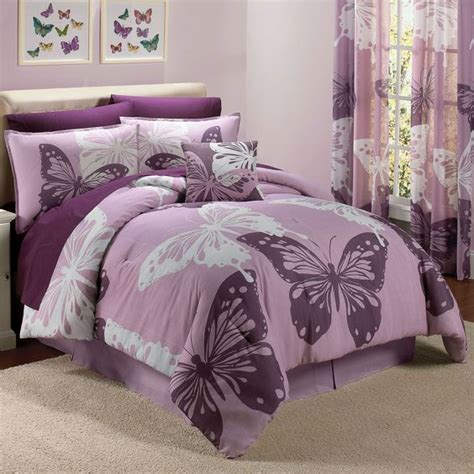 butterfly bedroom pinterest the world s catalog of ideas